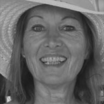Eleonore Engleitner