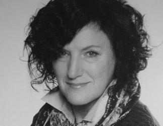 Eva Huemer