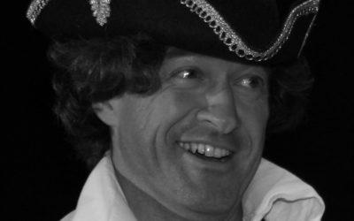 Gerhard Hartig