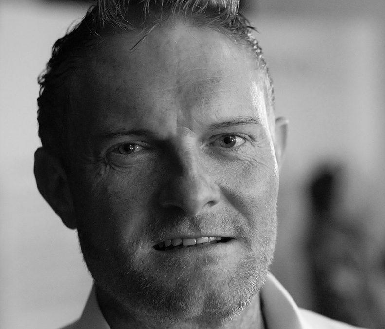 Hannes Limbacher