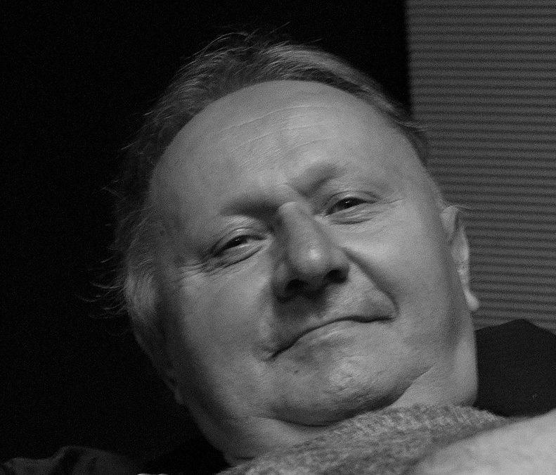 Joachim Wernhart
