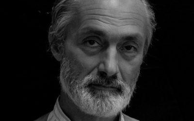 Johannes Renoldner