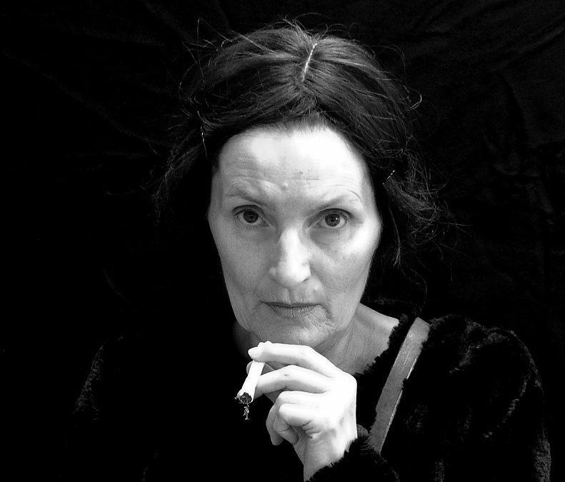 Karin Huemer-Klinger