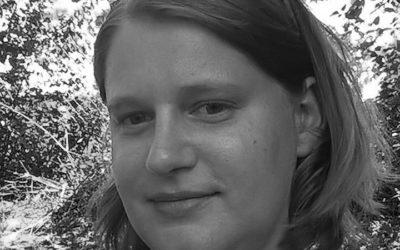 Kerstin Kitzmüller