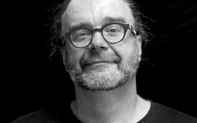 Martin Tröbinger