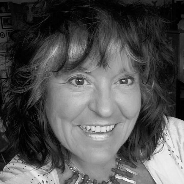 Monika Prellinger