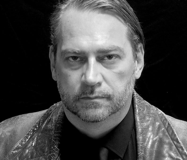 Thomas Gernbauer