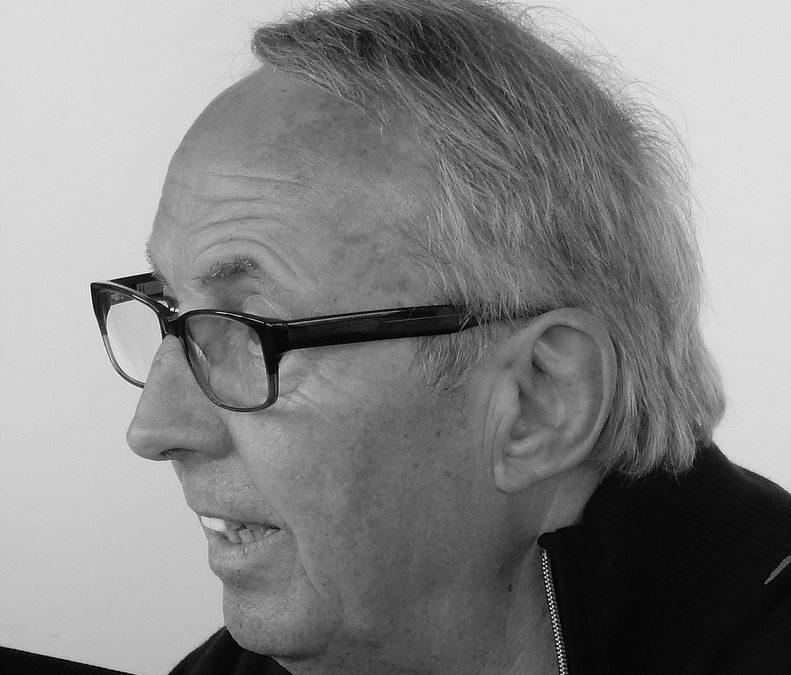 Walter Gumpenberger
